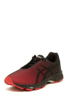 Asics Gel Speed Star 5 Performance Shoe***