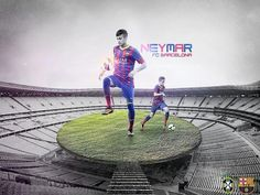 Neymar Neymar