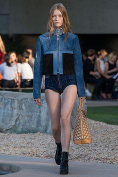 Louis Vuitton 27