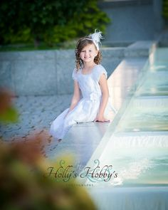 lds baptism photography, salt lake lds temple, Holly's Hobby's Photography