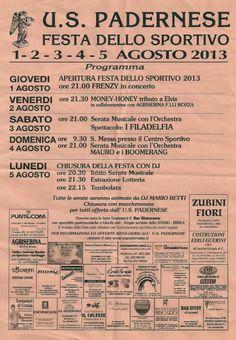Festa dello Sportivo a Paderno Franciacorta http://www.panesalamina.com/2013/14101-festa-dello-sportivo-a-paderno-franciacorta.html