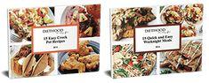 Jambalaya Recipe with Chicken, Shrimp and Sausages - One Pot Recipe pot dog food recipes turkey Jambalaya Recipe with Chicken, Shrimp and Sausages - One Pot Recipe Honey Garlic Sauce, Baked Garlic, Garlic Parmesan, Garlic Butter, New Recipes, Dog Food Recipes, Healthy Recipes, Baked Chicken Breast, Chicken Breasts