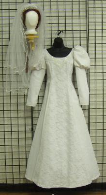 Shrek Wedding, Image Shows, Bride, Wedding Dresses, Jr, Broadway, High School, Costumes, Thoughts