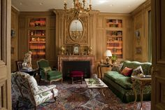 Library Design Ideas http://www.pinterest.com/njestates1/library-design-ideas/ Thanks To http://www.njestates.net/real-estate/nj/listings