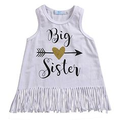 Coohole Maternity Summer Dresses Nightgown Solid Color Breastfeeding Sleepwear Dress Mama Baby Shower Pregnancy Dress Or Daily Wearing