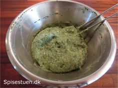 Lakseroulade Guacamole, Food And Drink, Keto, Ethnic Recipes, Spinach