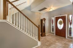 ENTRY WAY Coming Soon! 9738 Lindrith Helotes, TX 78023