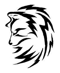 Cool Designs wolf tattoo designs | madscar | art | pinterest | wolf tattoo