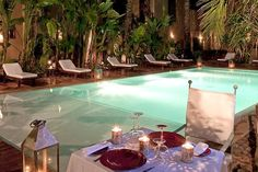Morocco is famous for its riads but somewhere along the way the meaning of the word has become muddled: a townhouse with rooms around a courtyard is a dar; to be a riad, the house must have a garden Morocco, Townhouse, Britain, Places To Go, Exotic, Dreams, Outdoor Decor, Travel, Gardens