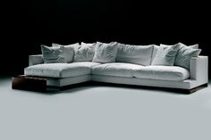 Cheap sofa bed   - For more go to >>>> http://sofa-a.com/sofa/cheap-sofa-bed-a/  - Cheap sofa bed, There surely has been a time when you felt an urgent need for a sofa bed. Perhaps you had guests and wanted to buy an extra bed but didn't know where to put it. Now, you can seize to have this problem as currently cheap sofa beds are available to your reach where ever you are. Yo...