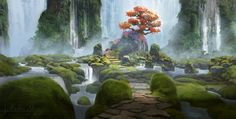 waterfall_tree_by_k04sk-d612qsy.png (1024×518)