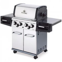 SEARS OUTDOOR NATURAL GAS GRILLS – OUTDOOR GRILLS REVIEWS