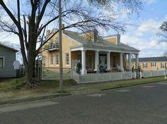 518 best mississippi antebellum architecture images southern rh pinterest com