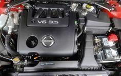 Modelul Nissan Altima se mentine in topul masinilor sedan Nissan Pathfinder 2016, Nissan Altima, How To Look Pretty, Cool Cars, Transportation, Engineering, Play, Technology