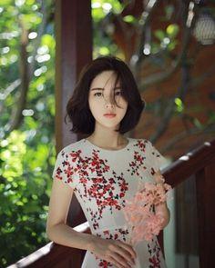 윤선영 . yun seon youngさんのInstagram写真・2015年12月25日 6:00