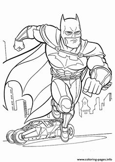 Awesome S Printable Coloring Pages And Book To Print For Free Find More Online Kids Adults Of