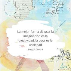 💫Es verdad que la imaginación humana lleva miles de años CREANDO - Hemos conseguido llegar al espacio - Tenemos curas y vacunas…