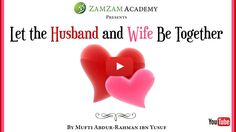 When a couple has just carried out their nikkah, it is traditional that the man will go and sit with his friends and the wife has to sit with the women. Islam Marriage, Husband Wife, Love And Marriage, Islamic Quotes, Romance, Let It Be, Teaching, Traditional, Couples