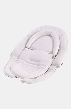 BLOOM BABY Bloombaby Universal Snug for Strollers, Car Seats & High Chairs available at #Nordstrom