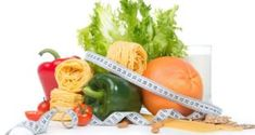 balance diet plan-Balance diet nutrition programIt is possible to lose weight fast and healthy with a balanced nutrition program. Nutrition Program, Nutrition Education, Diet And Nutrition, Lactose Free Milk, Leafy Salad, Balanced Diet Plan, Healthy Cook Books, Muscle Food, Muscle Men