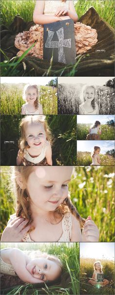 Child session girl in flower field session girl with music box 4 year old girl session lake stevens photographer everett photographer mukilteo photographer