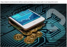 Breadwallet Boots Up The Bitcoin Therapy Hotline.: Breadwallet Boots Up The Bitcoin Therapy Hotline… Bitcoin Wallet, Buy Bitcoin, Bitcoin Account, Money Safe, Mining Pool, Tumblr Boy, What Is Bitcoin Mining, Digital Wallet, Operating System