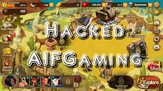 It's very easy to use. Take a look at the image below to see how quick and easy using our War Village hack tool is. Just enter the amount of Ruby you want. Don't worry about jailbreaking or rooting your device. The hack tool will work without APK rooting or jailbreaking. http://aifgaming.net/war-village-unlimited-ruby-hack-cheats/