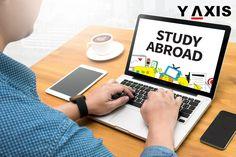 The several university programs in English and the absence of tuition fees are some of the top features of Finland that overseas students will find very appealing for their higher studies. #YAxisStudyAbroad #YAxisIndia