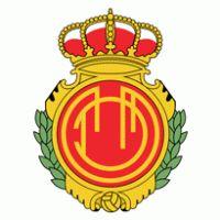 RCD Mallorca (old) Logo