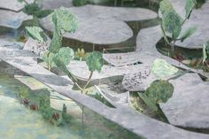 junya ishigami fondation cartier