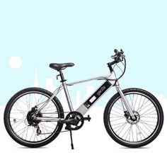 Instagram picutre by @ridegenze: Hey Portland! Bring us your old bike to trade in we will donate it to the Community Cycling Center and give you $150 off a new GenZe ebike! Now through June 30!! - Shop E-Bikes at ElectricBikeCity.com (Use coupon PINTEREST for 10% off!)