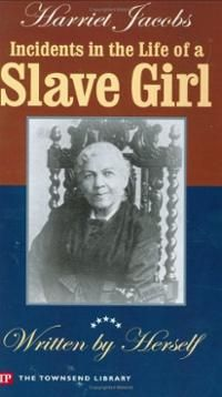 incidents in the life of a slave girl book cover - Google Search