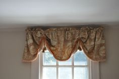 Window Treatments for Sale