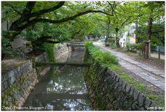 canales japon agua - Buscar con Google