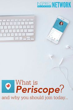 What is Periscope? A live broadcasting app that can increase your engagement… Social Media Quotes, Social Media Tips, Social Media Marketing, Marketing Ideas, Periscope App, Creative Business, Business Ideas, Pinterest Marketing, Engagement