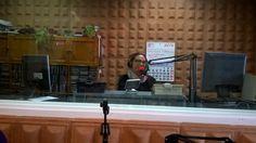 Programa radio ARTE Y CULTURA AUNANDO ORILLAS. 22/01/16