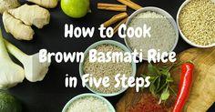 How-to-Cook-Brown-Basmati-Rice