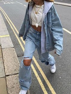 Chill Outfits, Mode Outfits, Retro Outfits, Cute Casual Outfits, Fashion Outfits, Beach Outfits, Fashion Hacks, Casual Dresses, Teen Dresses