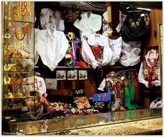 Krakow Poland, Folklore, Polish, Decor, Vitreous Enamel, Decoration, Nail Polish, Decorating, Deco