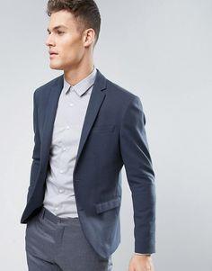 http://www.asos.com/jack-jones/jack-jones-premium-slim-jersey-blazer/prd/7663140?iid=7663140
