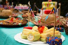 O WSI preparou 10 comidinhas criativas para você fazer em casa e se deliciar no seu Arraiá.