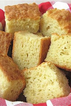 This delicious cheese bread, with its delicately crisp crust and moist interior, is super-simple to put together. Thinking about dinner? You can have this tasty bread on the table in under an hour. Our thanks to our Vermont neighbors, the folks at Cabot Creamery, for this delicious recipe.