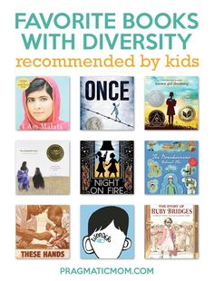 Brown Girl, Creative Thinking, Book Publishing, Parenting Advice, Diversity, Childrens Books, The Incredibles, Kids, Children Books