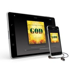 #AudiobookMonth #Free download Now...