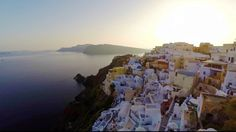 Explore Greece and its many islands Hotels And Resorts, Athens, Palace, Greece, Island, Explore, Landscape, Videos, Water