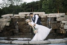 37 Best Pocono Mountains Weddings Images Pocono