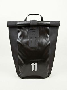 11 by Boris Bidjan Saberi-Backpacks-01
