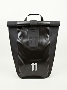 11 by Boris Bidjan Saberi-Backpacks-01