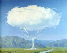 Rene Magritte Painting 096.jpg