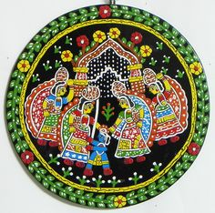http://www.dollsofindia.com/images/products/madhubani-paintings/folk-painting-DE18_l.jpg